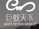 专业定制公司官方网站/商城,线上线下广告告宣传推广