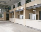 六千平米医院养老院康复中心幼儿园电梯楼整体出租