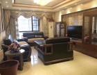 帝王广场 3室 2厅 122平米 出售