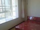 芝罘只楚康和新城 3室1厅 90平米 精装修 押一付三