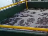 福州重金物废水处理设备 仪表重金物废水处理设备 厂家直销