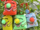 中国玩具 玩具 小玩具 儿童玩具 538笑袋 搞笑玩具 袋子