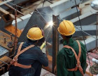 焊工培訓考證成都哪家更快拿證呢?