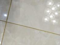 专业玻璃清洗 地板打蜡 家居保洁