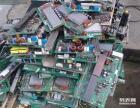 成都电脑回收废旧电子产品回收公司