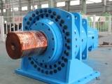 云南石材机械设备专用,德国sew减速电机