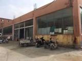 DG 西四環中原城附近優質倉庫出租