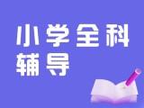 黃浦初中政治輔導,七年級政治,八年級政治輔導班