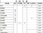 郑州大学远程教育2017年春季招生开始了 专升本 高起专