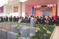 张江高科第二产业园 9号线延伸段 首付8万 独立产权
