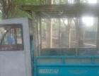 鞍山地区出售二手电动三轮车