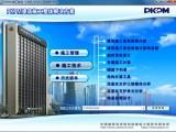 PKPM施工管理软件2018 中国股市 施工整体解决方案