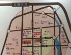 长城北路万悦广场 商业街卖场 100平米