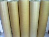 供应:裁剪指,包装用纸,服装用纸,美国牛卡,俄罗斯牛卡,CAD