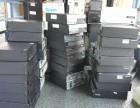 虎丘周边长期高价回收企业公司办公电脑,服务器,打印机等