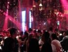 缔九国际in bar