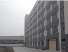 中山市港口镇标准厂房3-6楼出租10元/方有电梯