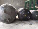 浙江污水管道封堵橡胶充气气囊200-3000mm现货厂家直销