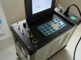 LB-70C国产烟尘烟气检测仪多功能检测烟气