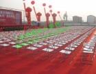 上海豫熠家具租赁 沙发租赁 沙发凳 长条沙发租赁 吧桌吧椅