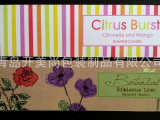 青岛厂家供应定制定做 彩盒  服装吊牌 床品彩卡 不干胶标签