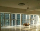 郑开印象城写字楼650平米,云办公,超低价