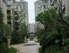 外滩旁 滨江九里一线江景房134平 长租四室两厅卫