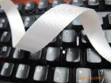 【厂家直销】专业供应5CM尼龙织带 尼龙织带 纯棉织带 印花织带