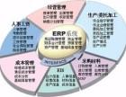 武汉校企联合学院:用友ERP财会高端人才定向培养