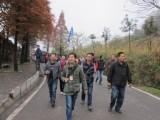 北京当地旅行社 北京一日游 北京多日游 北京包车游