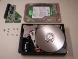 上海旅之星硬盘维修 上海旅之星移动硬盘数据恢复中心