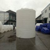 15立方塑料桶15立方塑料水箱15立方塑料储罐 耐酸碱化工桶