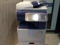 东芝二手打印复印扫描一体机批发 同城送货上门