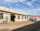 铁西区致富5队 厂房 280平米