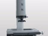 万濠手动影像测量仪VMS-1510G