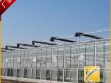 莱芜超低价格批发10mm蜂窝型阳光板3mm湖蓝耐力板采光瓦