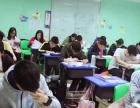 武汉高中物理一对一辅导,高一高二高三物理补习哪里好