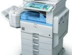 惠阳 淡水打印机出租/惠阳 淡水复印机出租/打印机维修