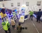 VR设备租赁 科普VR教育设备 航天航空vr太空漫游梦回神州