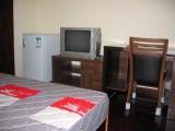 南昌广场南路恒茂国际华城酒店公寓 1室 1厅 31平米 整租
