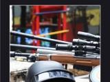 亳州淘宝主图视频拍摄亚马逊京东天猫产品视频制作剪辑