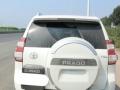 丰田普拉多2014款 普拉多 2.7 自动 豪华版(进口) 支持