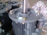 厂家直销菱电冷却塔Y132-8P马达/电动机菱技菱电通用专用三相