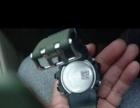出售卡西欧G-shock手表专卖店购买