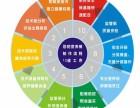 济宁公共营养师培训学校/膳食营养师/饮食调理营养师学习班