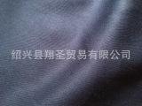 60s 人棉贡缎 人棉缎纹 人棉面料 人棉色丁 粘胶纤维面料
