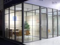 办公室装潢,酒店装修,承接隔断吊顶 环氧地坪 钢结构