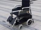 北京北清泰博.泰博乐2型爬楼轮椅.履带爬楼车7800元