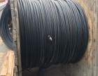 电缆回收 废旧电缆回收价格 1355006.