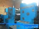 (供应)二手轮转印刷机